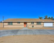 14538 Jelan Avenue, Apple Valley image