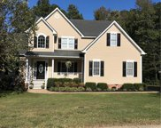 9605 Prince James Terrace, Chesterfield image