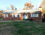 7311 MIDWAY SCHOOL Road, Thomasville image