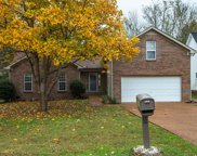 2031 Spring Meadow Cir, Spring Hill image