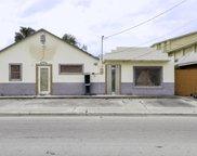 905 N 13th Street, Fort Pierce image