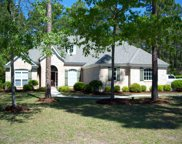 620 Oxbow Drive, Myrtle Beach image