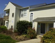 10016 Beacon Hill   Drive, Holland image