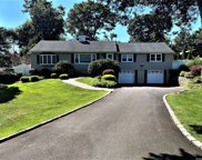 44 Normandy  Drive, Northport image