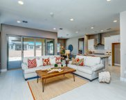 13375 N Cape Marigold, Oro Valley image