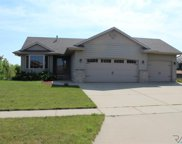 7609 W Wilson Dr, Sioux Falls image