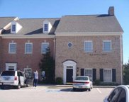 1795 Alysheba Unit 1104, Lexington image