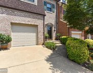 5207 COTTINGHAM PLACE, Alexandria image