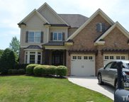 1208 Riggins Mill Road, Cary image