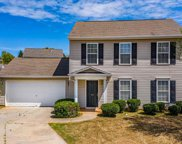 504 Flanders Court, Greenville image