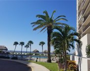 1480 Gulf Boulevard Unit 311, Clearwater image