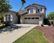 11749  Azalea Garden Way, Rancho Cordova image