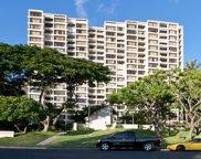 6710 Hawaii Kai Drive Unit 1610, Honolulu image