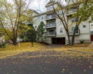 225 Hildred Drive Unit #225, Burlington image