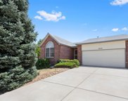 4946 Greenwich Lane, Highlands Ranch image