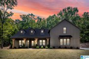 732 Hickory Hollow, Chelsea image