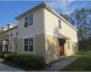 34820 Turnbury Court, Zephyrhills image