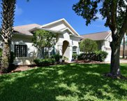 35 Clearview Ct N, Palm Coast image