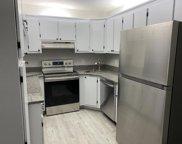 2762 SW Matheson Avenue Unit #1111, Palm City image