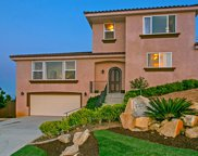 401 Washingtonia Dr, San Marcos image