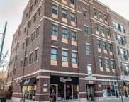 1857 West Diversey Parkway Unit 401, Chicago image