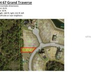 1248 Grand Traverse Parkway, Reunion image