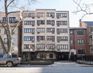 1419 North State Parkway Unit 602, Chicago image