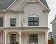 4032 Tomich Drive, Franklin image