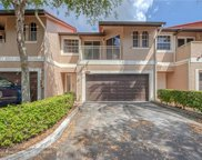 4929 Riverside Dr Unit 602, Coral Springs image