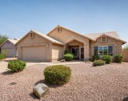 4267 E Montgomery Road, Cave Creek image