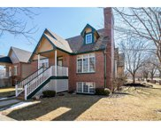 6117 Crescent Chase Drive, Johnston image