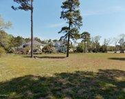 2794 Golfmaster Court Se, Southport image