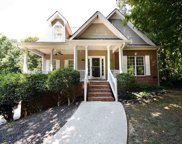 2461 Valley Hills Trail, Cleveland image