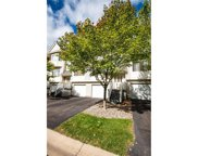 8861 Brunell Way Unit #1904, Inver Grove Heights image