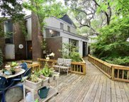 13 Chapel Creek Rd. Unit Unit 7, Pawleys Island image