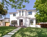 2560 COLBY Avenue, Los Angeles (City) image