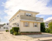 425 99th Street, Stone Harbor image