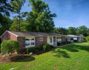 566 Juniper Dr. Unit 566, Myrtle Beach image