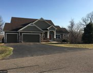 1742 86th Court, Inver Grove Heights image