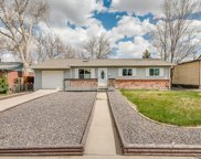7286 Wolff Street, Westminster image