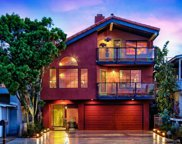 3713 SUNSET Lane, Oxnard image