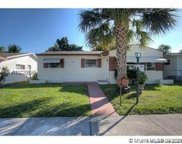 275 Sw 8th St, Dania Beach image