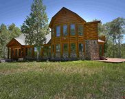 569 Meadows, Crested Butte image