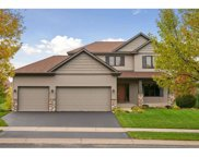 1400 Oakpointe Drive, Waconia image