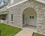 16353 Justus Post, Chesterfield image