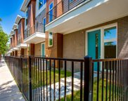 4620 Munger Avenue Unit 103, Dallas image