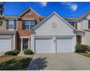 9006  Bishop Crest Lane, Charlotte image