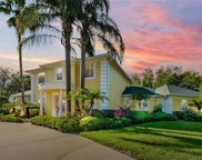 464 Silver Dew Street, Lake Mary image