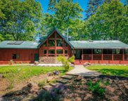 19875 N Home Place, Grass Valley image