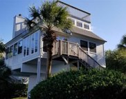 143 Oyster Catcher Pl., Pawleys Island image